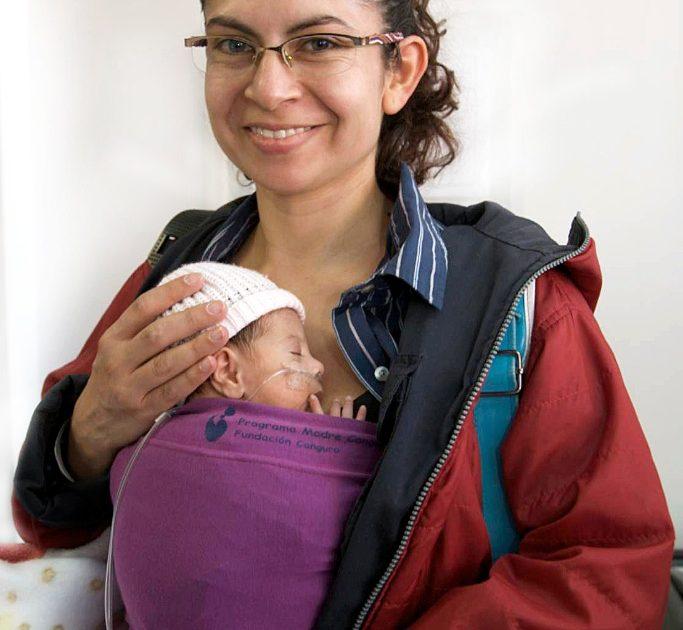 9401184441 c810380c08 b 683x630 - Prática que ajuda a salvar bebês prematuros completa 40 anos