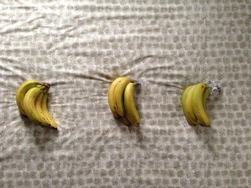 89c6b63d 054e 452d b405 fbfc4c6485e0 FullSizeRender 1 - Aprenda agora como impedir que as bananas amadureçam tão rapidamente