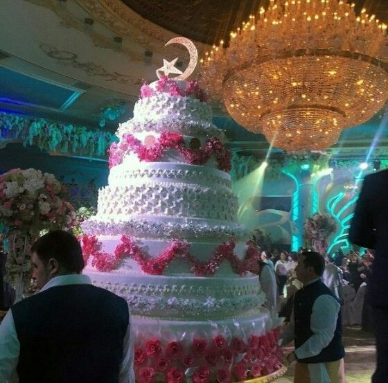 cfb 735198 - Casamento ostentação: festa de 1 bilhão de dólares tem show de JLo, Sting e Enrique Iglesias