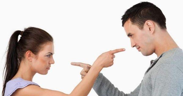 Design sem nome 17 - A maneira certa de discutir com seu parceiro, segundo especialistas em saúde mental