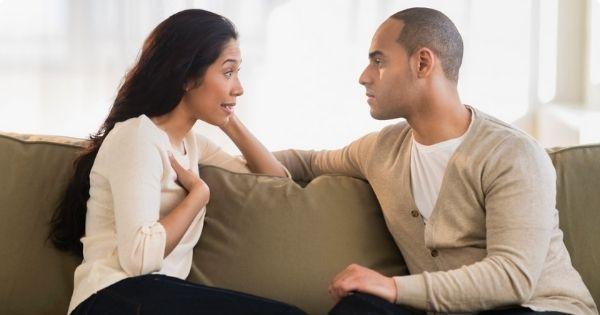 Design sem nome 18 - A maneira certa de discutir com seu parceiro, segundo especialistas em saúde mental